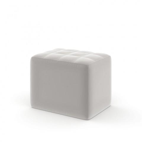 v12-0001-014 toaletka pufa 1500