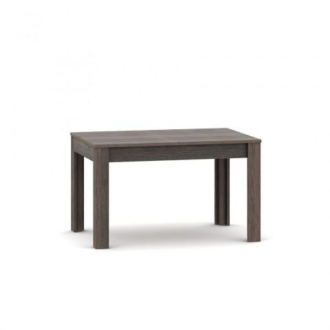 v12-0001-151 stol 8nog