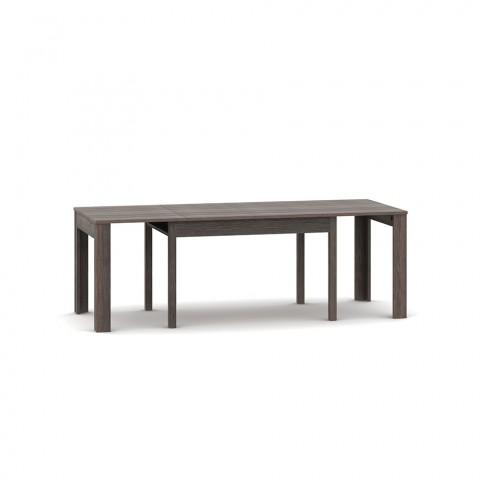 v12-0001-152 stol 8nog