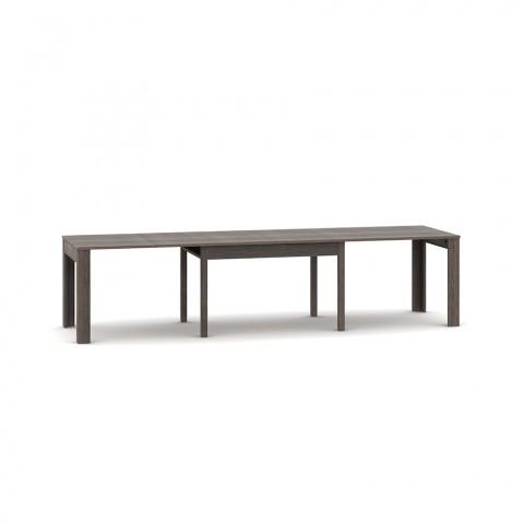 v12-0001-153 stol 8nog