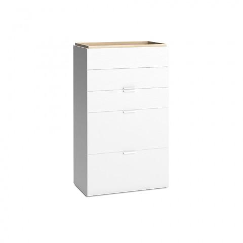 v12-0006-17-1-komoda z szufladami_CMYK_300