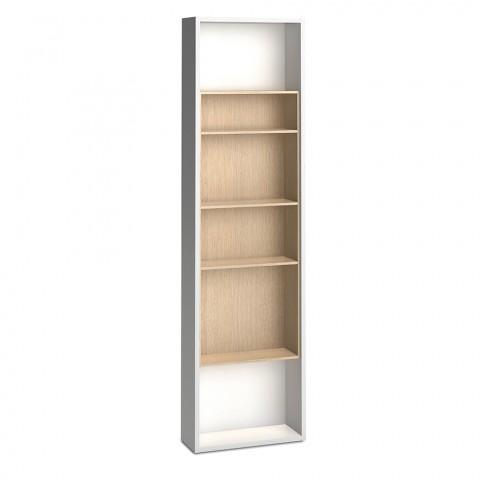v12-0006-22-1-regal boczny szafy 4-drzwiowej 260_CMYK_300
