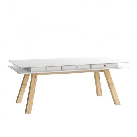 v12-0006-25-2-stol_CMYK_300
