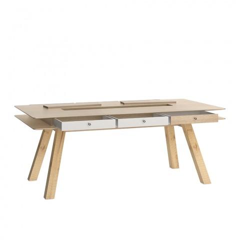 v12-0006-25-6-stol_CMYK_300