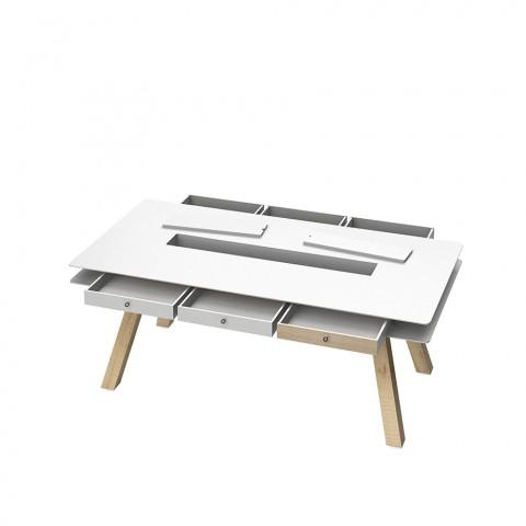 v12-0006-25-7-stol_CMYK_300