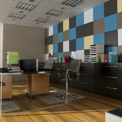 m12-0005 Kafle Tx OFFICE 72dpi_preview