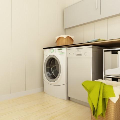 v12-0015 Panele_spieniane_pralnia