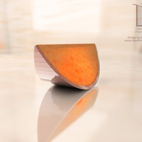 10-0000 lamp orange 002