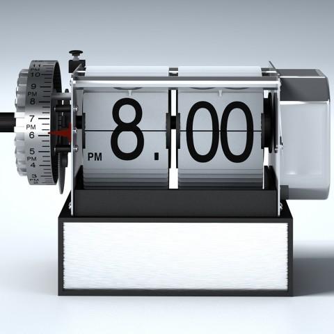 11-0004 AXEL - B_0075