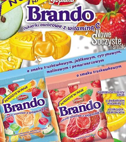 Brando1