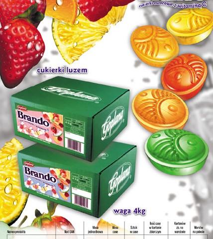 Brando1b