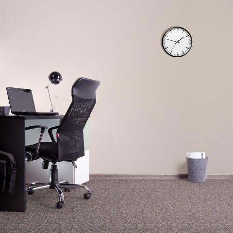 v12-0012 Listwa wykladzinowa L674 biuro vC_beige