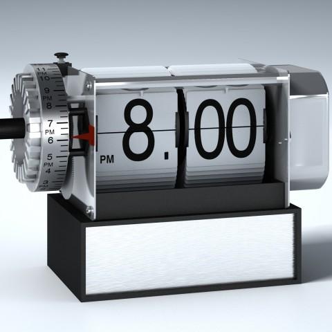 11-0004 AXEL - B_0070