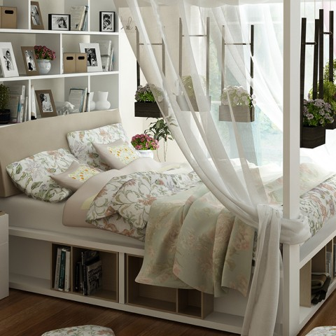 v12-0020_2 sypialnia kwiecista E_prev_RGB