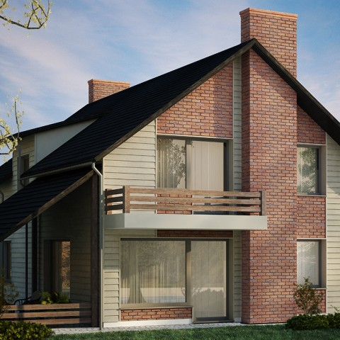 v13-0005 Solid BRICK RGBpreview