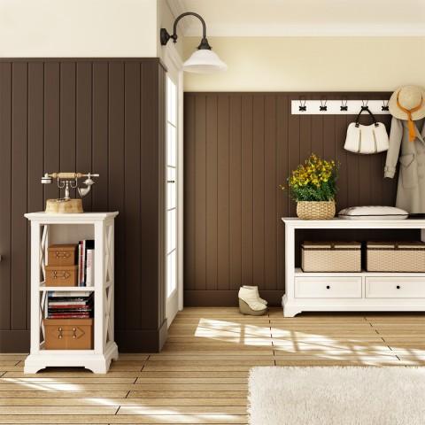 v12-0024 Panele dekoracyjne korytarz5_sRGB_previ