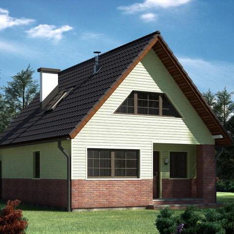 v13-0013 Domek Winyl RGBpreview