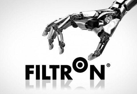 FILTRON_bb_ico
