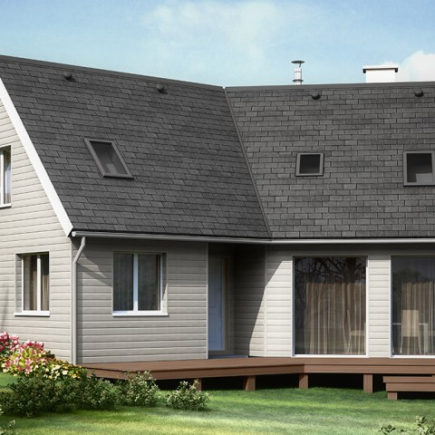 v14-0030 domek VILO RGBpreview