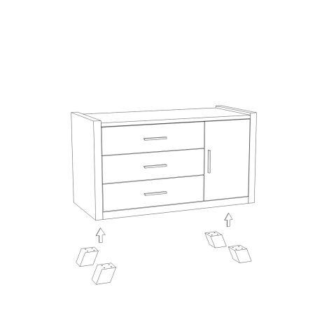 RENDER - KOMODA instrukcja uj_07
