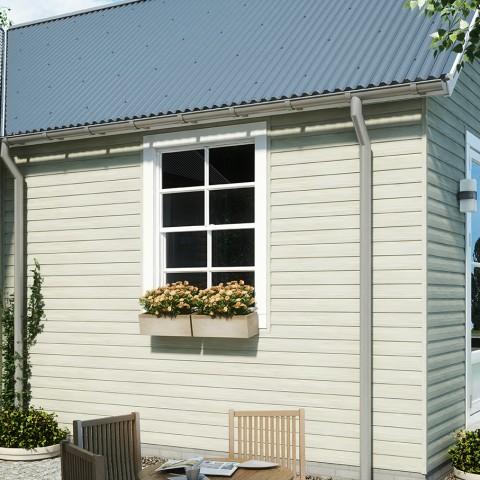 v15-0043 Domek Oak Silver KADR RGBpreview