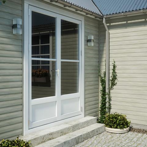 v15-0043 Domek Oak Silver KADR-b RGBpreview