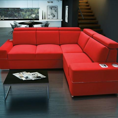 FL15-0109 RED - A