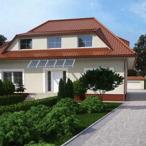 pp16-0006-renowacja-domek-v2dc4b
