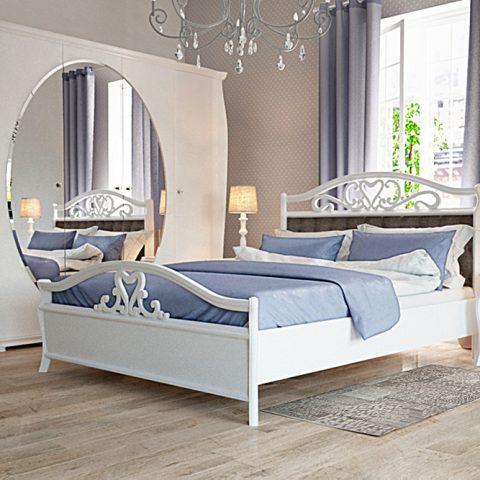 sypialnia coco de lux_P1b