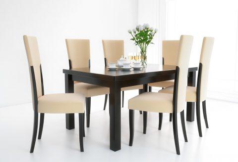 fl16-0704-jadalnie-krzeslo-d_4