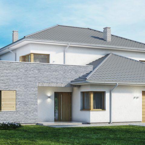 pp16-0700-dom-wielobrylowy-cam01__3