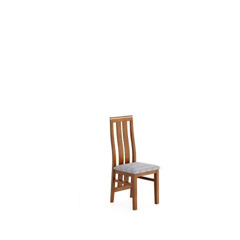 FL17-0301 MOLTO krzeslo