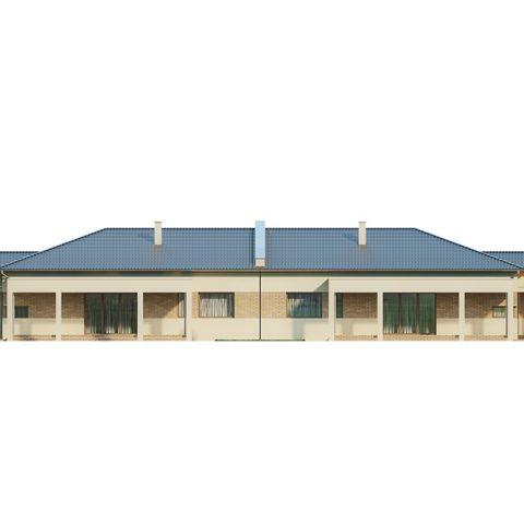KB-6526-fasada-front