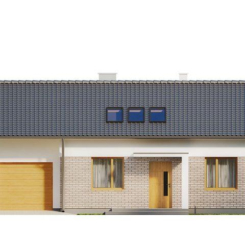 KB-6619-fasada-front