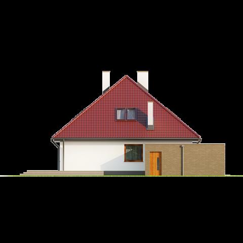 6540-fasada-left