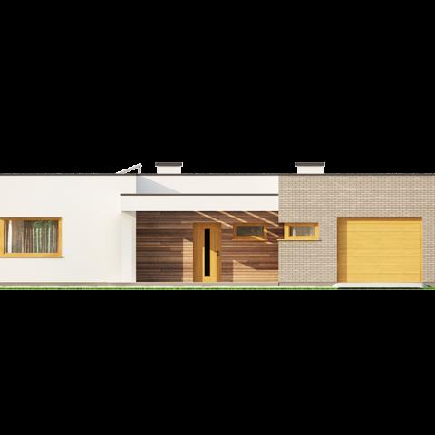 6621-fasada-front