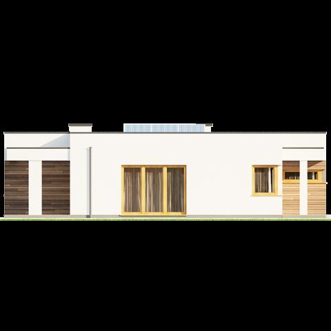 6621-fasada-left
