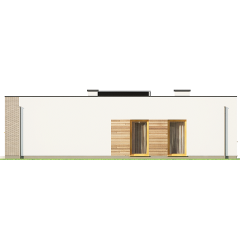 6621-fasada-right
