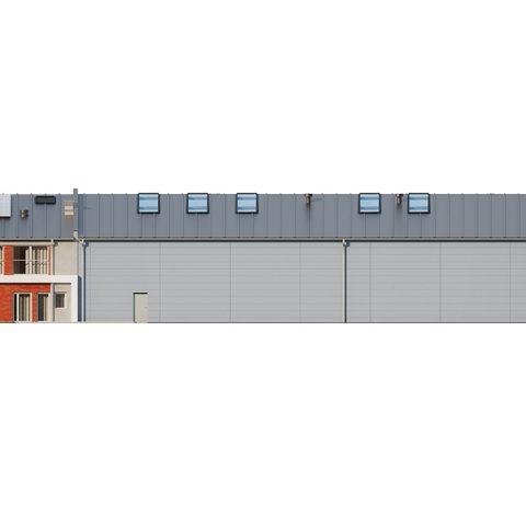 K-107-fasada-back_1