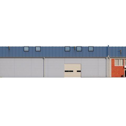 K-107-fasada-front_1