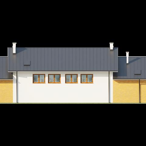 K13-fasada-back