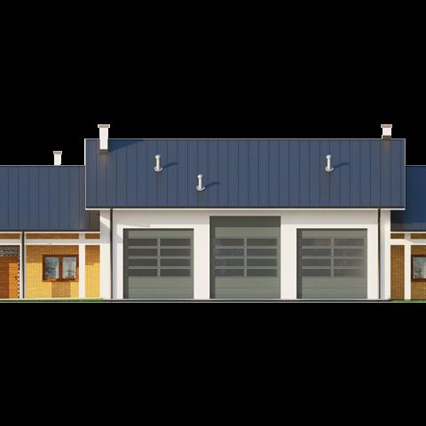 K13-fasada-front