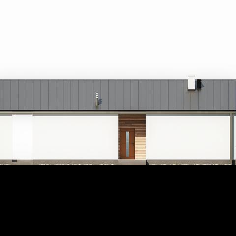6622-fasada1-FRONT