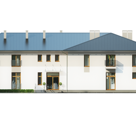 K112-fasada1-FRONT