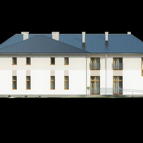 K112-fasada2-LEFT