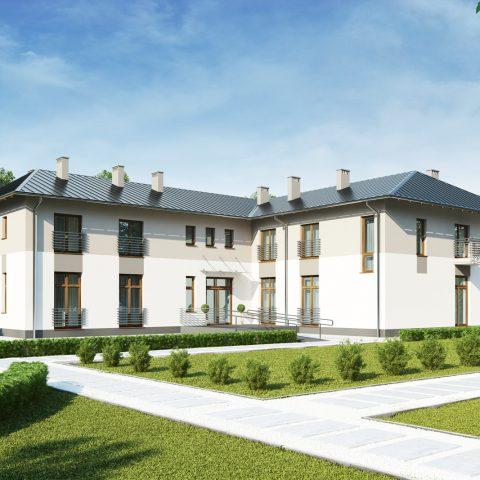 KB17-011 K-112 dom opieki Ustrobna vA_3
