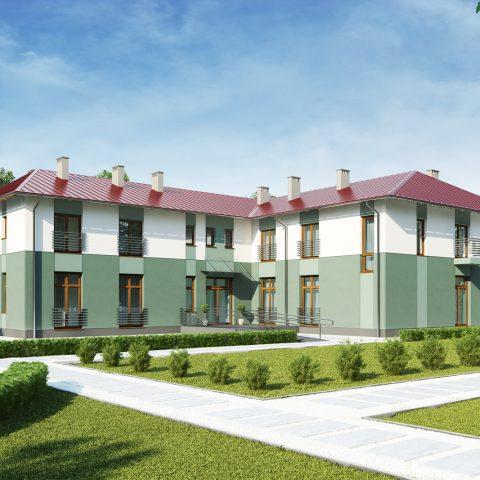 KB17-011 K-112 dom opieki Ustrobna vB_2