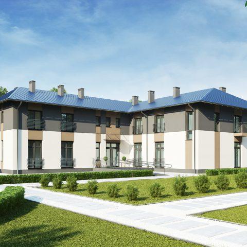 KB17-011 K-112 dom opieki Ustrobna vC_2