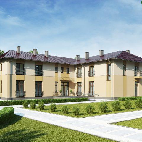 KB17-011 K-112 dom opieki Ustrobna vD_2