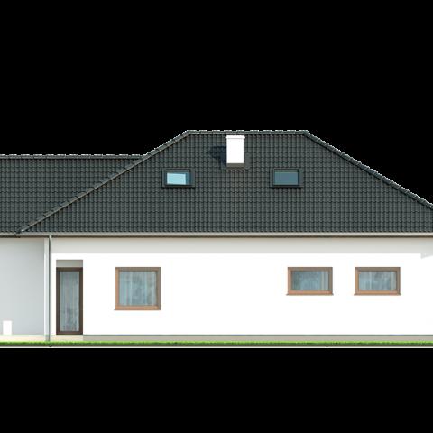 6628-fasada4-LEFT